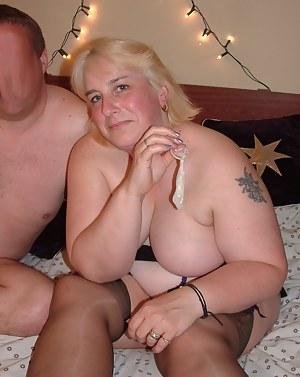 Free MILF Condom Porn Pictures