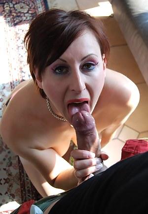 sexy ass black women masturbating naked gif